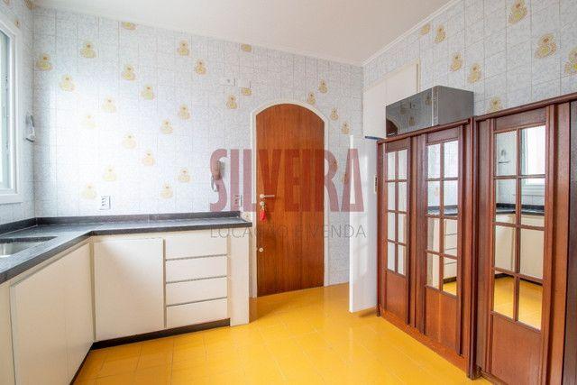 Apartamento para alugar com 3 dormitórios em Moinhos de vento, Porto alegre cod:8764 - Foto 6