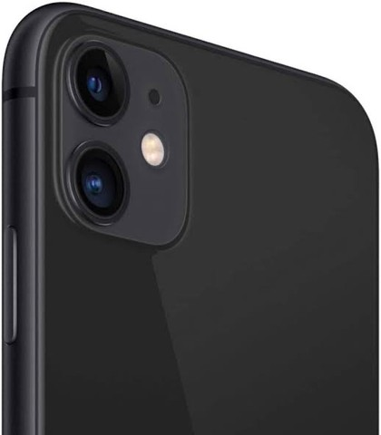 IPhone 11 128gb - Foto 2