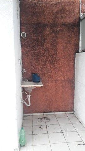 Apartamento em Condominio no Bairro Villa Olimpia  - Foto 14