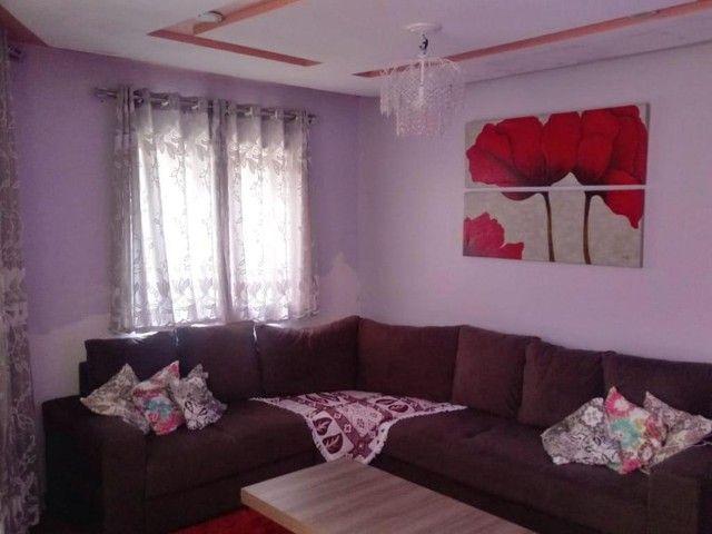 Casa com 4 dormitórios à venda por R$ 320.000 - Heliópolis - Garanhuns/PE - Foto 6