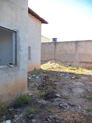 Casa com área de 600,00m² no Bairro São Bento em Bom Despacho/MG - Foto 16