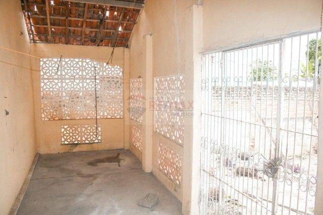 Casa à venda com 4 dormitórios em Aloísio pinto, Garanhuns cod:RMX_7612_385120 - Foto 8