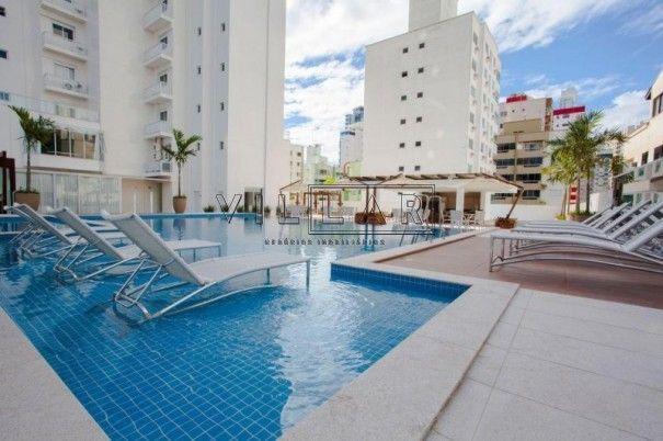 Portinax Residence - Mobiliado   Balneário Camboriú - Foto 7