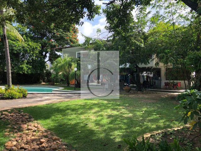 Belíssima casa duplex à venda em Piedade. Podendo servir como comércio ou moradia. - Foto 13