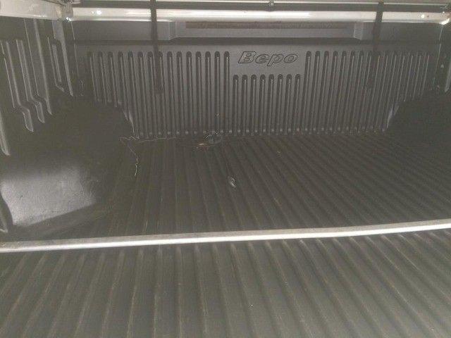 Ford Ranger XLT  3.2  #  A melhor em preço e conservação #  Raridade !!!! - Foto 9