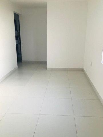 Apartamento novo 03 quartos sendo 01 suite  - Foto 9