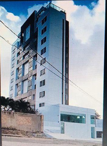 Apartamento novo 03 quartos sendo 01 suite  - Foto 2