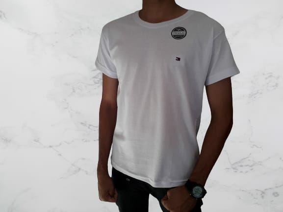 Camisas de marca - Foto 5