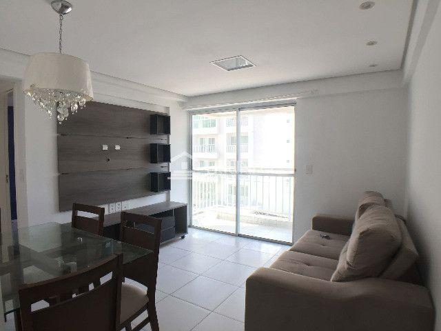 133 Apartamento com 03 quartos no Uruguai, Melhor Preço! (TR44969) MKT - Foto 3