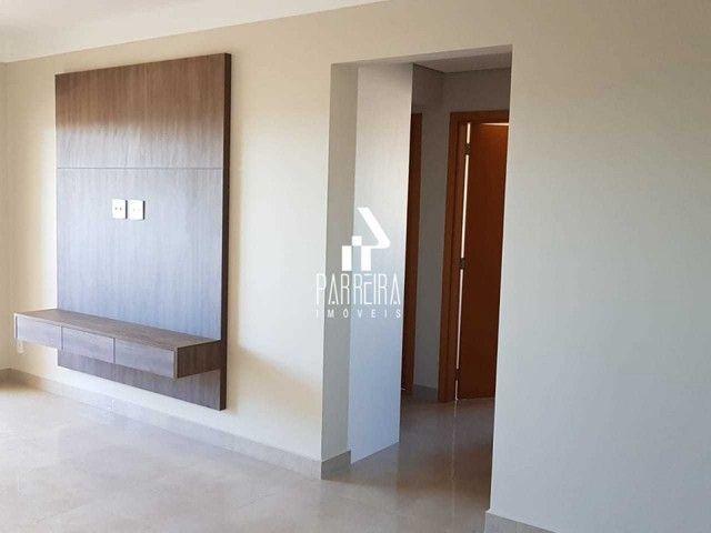 Apartamento - Melro - Bauru/SP - Foto 13