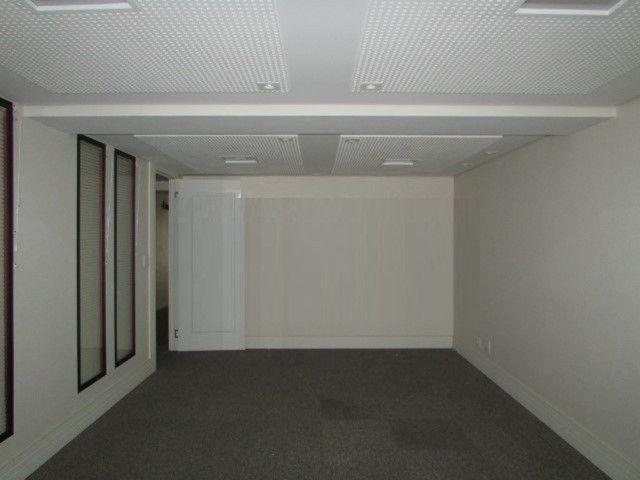 Escritório à venda em Juvevê, Curitiba cod:SA00041 - Foto 7
