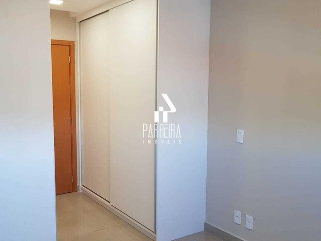Apartamento - Melro - Bauru/SP - Foto 4