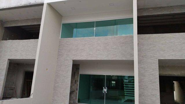 Casa no Privê Praia dos Carneiros Rua N lote 8 - Foto 14