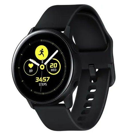 Galaxy Watch Active - Somente venda - Foto 2