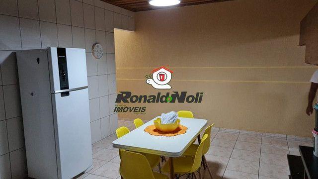 Casa À Venda No Cominese - Foto 6