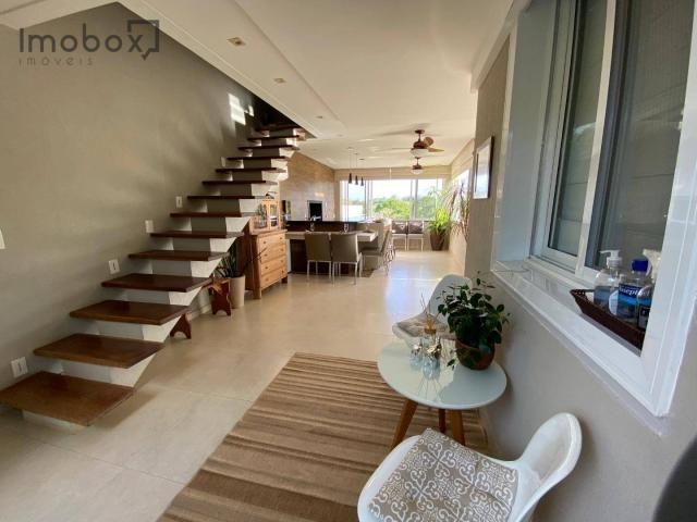 Sobrado Condomínio Vila B alto padrão - Foto 6