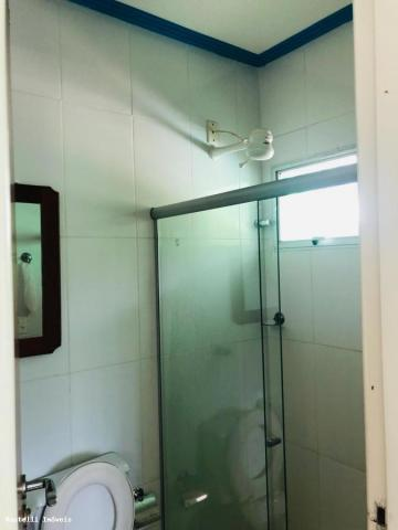 Apartamento para Venda em Camaçari, Porto de Sauípe, 5 dormitórios, 3 suítes, 5 banheiros, - Foto 7