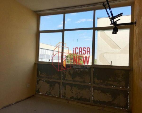 Apartamento à venda com 2 dormitórios em Fazendinha, Curitiba cod:ICW0078 - Foto 15