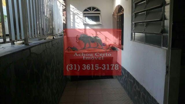 Casa com 3 quarto em um terreno de 220 M2 no Santa Monica em BH - Foto 3