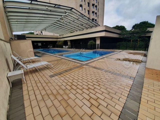 Flat em Congonhas - Aeroporto Imóvel Fora Do Pool - Oportunidade de investimento ou moradi - Foto 13