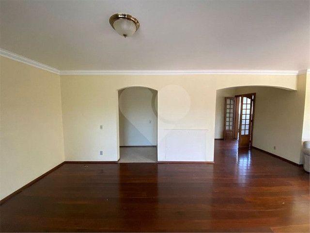Apartamento à venda com 4 dormitórios em Boa vista, Porto alegre cod:28-IM536225 - Foto 19