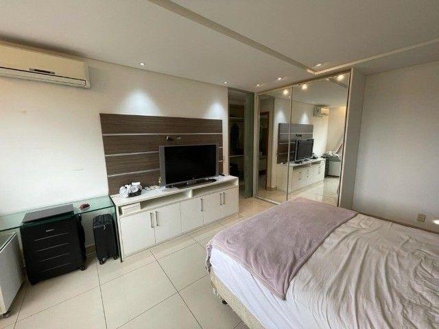 Apartamento dos sonhos em Boa Viagem, lindo, amplo, super amplo e bem localizado.  - Foto 10