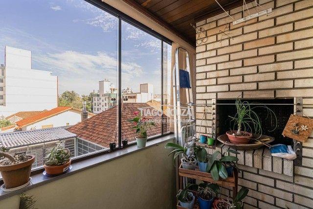 Apartamento com 3 dormitórios à venda, 79 m² por R$ 420.000,00 - Passo d'Areia - Porto Ale - Foto 6