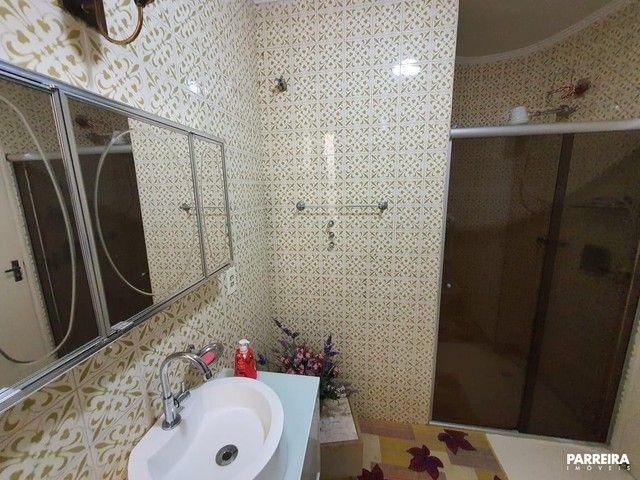 Venda Amplo Apartamento Edif Res Bandeirantes Centro Bauru - Foto 14