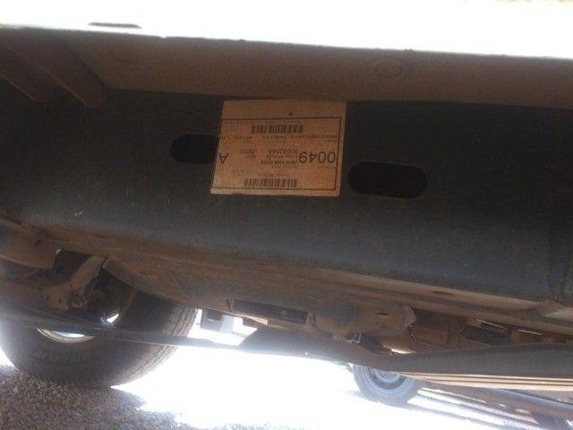 Ford Ranger XLT  3.2  #  A melhor em preço e conservação #  Raridade !!!! - Foto 4