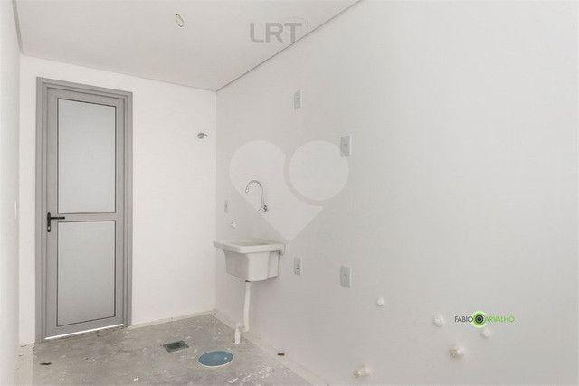 Apartamento à venda com 2 dormitórios em Petrópolis, Porto alegre cod:28-IM420064 - Foto 10