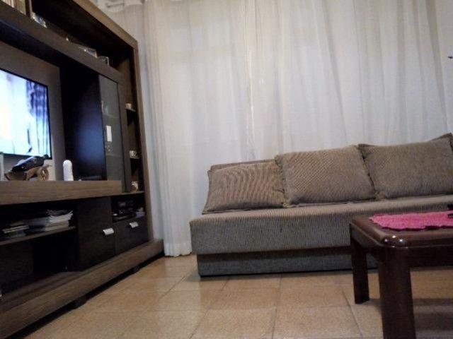 Apartamento à venda com 2 dormitórios em Campo comprido, Curitiba cod:AP01636 - Foto 5