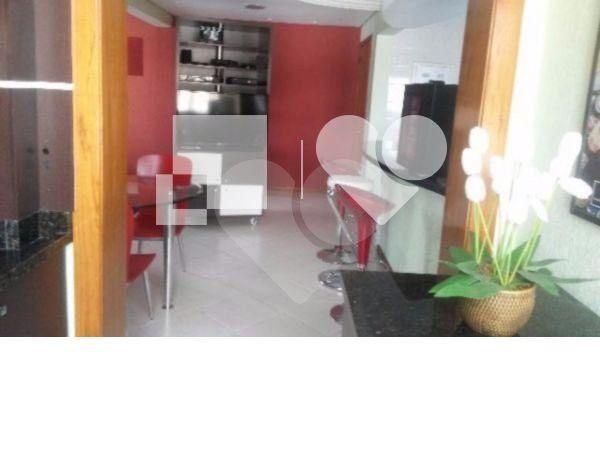 Apartamento à venda com 2 dormitórios em Jardim lindóia, Porto alegre cod:28-IM420100 - Foto 20