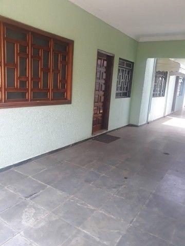 Casa a venda no bairro Jundiaí em Anápolis - Foto 14