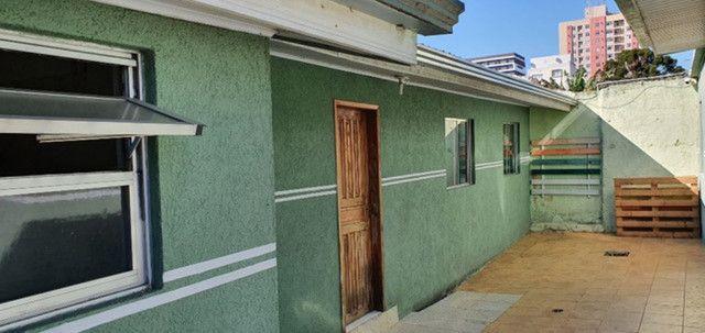Casa à venda com 5 dormitórios em Capão raso, Curitiba cod:SO01317 - Foto 13