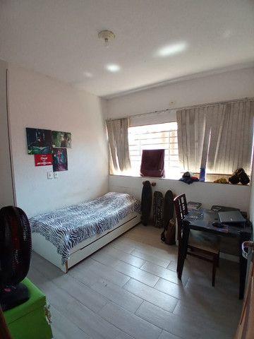 LM. Casa com excelente localização para Comércio em Piedade - Foto 11