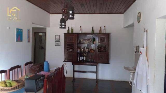 Chácara com 4 dormitórios à venda, 13800 m² por R$ 1.200.000,00 - Aquiraz - Aquiraz/CE - Foto 6