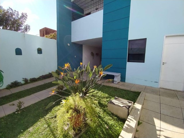 Casa com 4 dormitórios à venda, 200 m² por R$530.000,00 - Heliópolis - Garanhuns/PE - Foto 2
