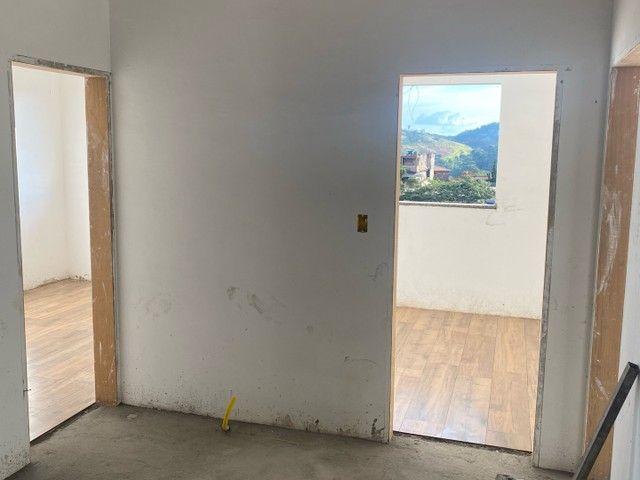 Vende se apartamentos em fase final de acabamentos  - Foto 3