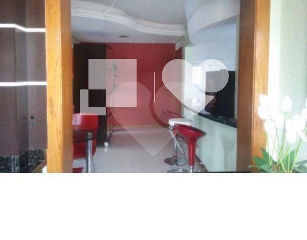Apartamento à venda com 2 dormitórios em Jardim lindóia, Porto alegre cod:28-IM420100 - Foto 19