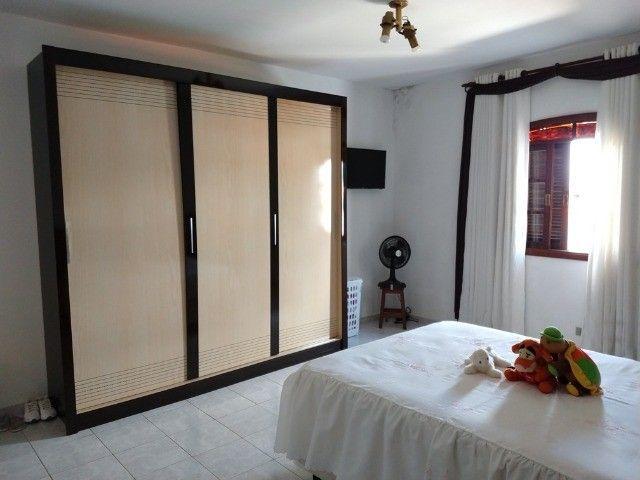 Casa para Aluguel - Jd. Nossa Sra. Do Carmo - Itaquera - Foto 14