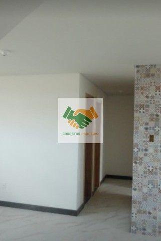 Cobertura nova com 3 quartos em 148m2 á venda no bairro Rio Branco em BH - Foto 11