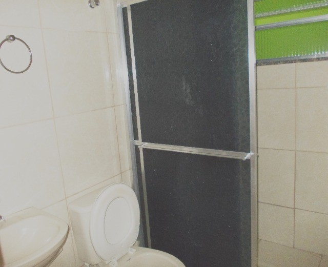 Excelente Apartamento 2 quartos Praça da Bandeira - Foto 9