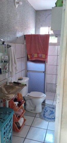 Vendo apartamento no Carlito Pamplona  - Foto 12