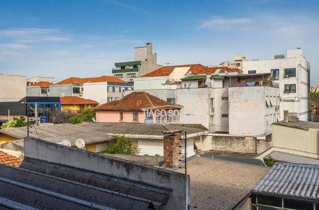 Apartamento com 3 dormitórios à venda, 79 m² por R$ 420.000,00 - Passo d'Areia - Porto Ale - Foto 12