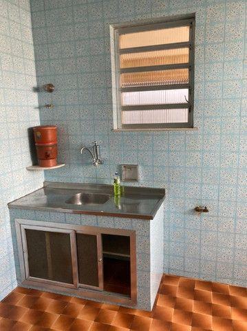 Apartamento em Piedade, 2 quartos - Foto 7