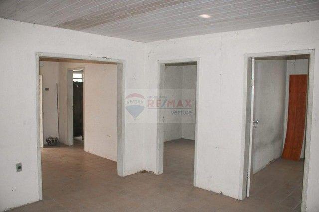 Casa à venda com 4 dormitórios em Aloísio pinto, Garanhuns cod:RMX_7612_385120 - Foto 3
