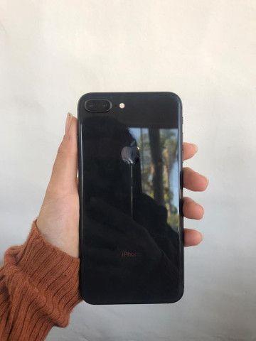 Iphone 8 PLUS, usado - Foto 2