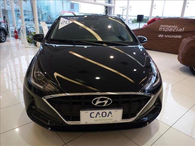 Hyundai Hb20 1.6 16v Launch Edition - Foto 2