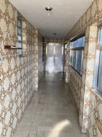 Apartamento em Piedade, 2 quartos - Foto 12