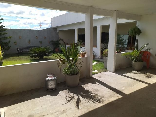 Casa com 4 dormitórios à venda, 271 m² por R$ 380.000,00 - Novo Heliópolis - Garanhuns/PE - Foto 3